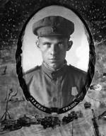Ростунов Иван Родионович