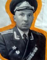 Румянцев Александр Константинович