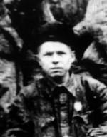 Сачек Иван Иванович