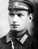Товсташий Константин Андреевич