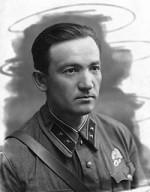 Василенко Владимир Владимирович