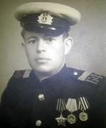 Вдовин Александр Ефимович