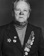 Великанов Анатолий Иванович