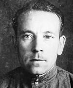 Звонков Михаил Андреевич